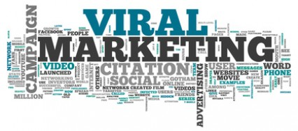 Marketing-Viral-Emarketool-426x188.jpg