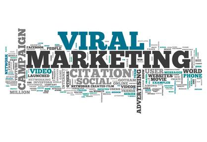 Le Buzz Marketing, l'incontournable de toute bonne opération de Street Marketing