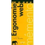 Ergonomie Web - Mémento - Eyrolles
